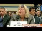 Trey Gowdy Roasts 7 Corporate Rejects Like A Boss