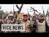 The Battle For Iraq: Shia Militias Vs. The Islamic State - VICE NEWS Documentary