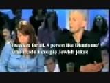 Thierry Ardisson - Hypocrisy