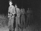 The 'greatest Ever Israeli Soldier', Meir Har-Zion, Dies At Age 80