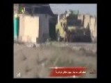 This Month In Fallujah - Short Compilation Of Iraqi Footage