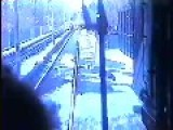 Toronto TTC M-1 Subway Train Ride With Operator Toronto Transit Commission