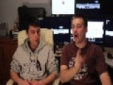The Lan Closet Episode 2 - Tha Real Deal Not The Raw Deal Yoursay Tech News