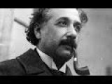Theory Of Relativity - 100 Years After Albert Einsteins Big Breakthrough