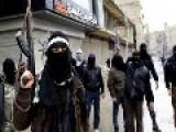 Turkey Backs Al-Qaeda In Syria: Former US Envoy