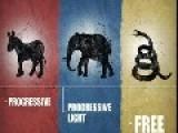 The Progressive Con