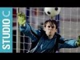 Top Soccer Shootout Ever