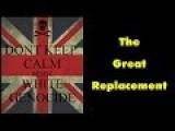 The Great Replacement