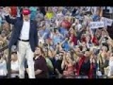 Trump For America Song By Brothers N Arms - OFFICIAL-