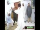 These Muslims Love Pork