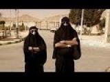 Top Gear ISIS Special