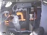 Two Thiefs Meet Karma