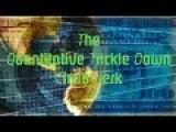The Quantitative Trickle Down Circle Jerk