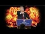 Trump Kills MSM Today -Time Warner Collapsing