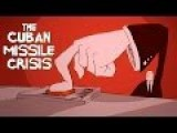 The History Of The Cuban Missile Crisis - Matthew A. Jordan