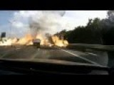 Top 10 Car Crash 2013 Compilation