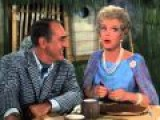 Thurston Howell III Was Ahead Of His Time