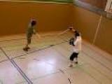 True Warriors Training