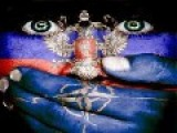 The Secrets Of Novorossia. Part 1. The Enemy. Part 2. The Militia