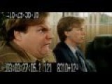 Tommy Boy Movie Bloopers