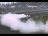 Toyota Supra Drift Class
