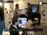 The Best In 3D Dental Care At Imagina In Monaco