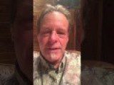 Ted Nugent On Trumps Win Lol