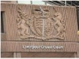 Trial Of Two Leigh Men Accused Of Attempted Child Abduction Begins