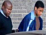 Teen Gunman Could Face Less Than 8 Years Of Jail