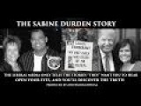 The Sabine Durden Story An Angel Mom For Trump