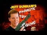 Toy Guns---Americans Start Early In Life