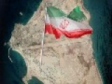 Tehran Threatens To Cut Ties With UAE Over Iranian Islands