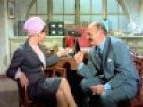 The Protectors - First Episode 1972