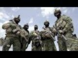 The Top 10 Special Operations Forces 2012 13
