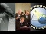 The Corbett Report - NSA Whistleblower Supports 9 11 Truth - William Binney And Richard Gage On GRTVNSA Whistleblower Supports 9