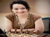 The Smart People Are Leaving Ukraine And Enriching Their New Home, Mother Russia. Including Winning Chess Olympiad In Norway