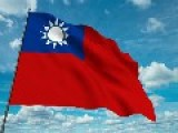 Taiwan Leader Rejects China Unification Terms