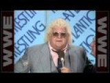 The Dream Dusty Rhodes Passes Away At Age 69