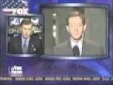 The Notorious Banned FOX 9-11-2001 News Footage About Israeli Mossad Links. This Was Aired Then Immediately Banned And Removed From The