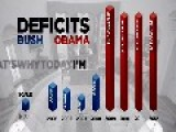 This Video Perfectly Explains What Obama's Presidency Has Done To America