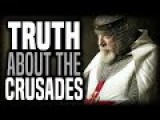 The Truth About The Crusades, Islam, Muslim Slave Trade And African Slavery