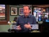 Tim Allen On Obama-- LOL!!!