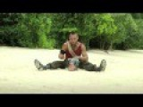The Vaas's Show With Michael Mando Torturing Video -
