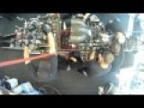 TJ Zizzo NHRA Top Fuel Teardown