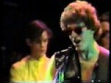 The Tubes She's A Beauty , Live 1983
