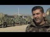 The ISIS Hunting Club: Kurds Hunting ISIS Documentary HD
