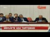 Turkey Getting Ready To Recapture Greek Islands From Greece