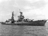 The Worst Shark Attack In Human History USS Indianapolis-The Greatest Generation