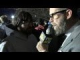 Talking To Protesters At A Trump Rally - Gavin McInnes