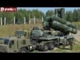 Top 5 Russian Weapon System NATO Is Afraid Of